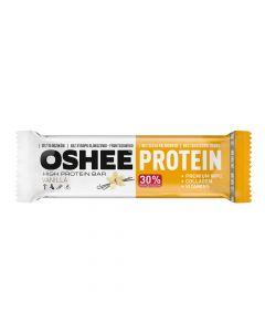Oshee - Protien Bar - Vanilla