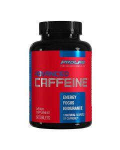 Prolab - Advanced Caffeine