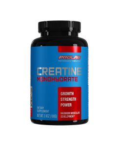 ProLab - Creatine Monohydrate
