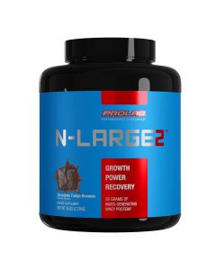 ProLab - N-Large2 Mass Gainer