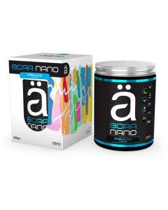Nanosupps - Bcaa Nano