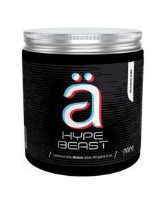 Nanosupps - Hype Beast