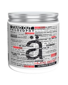 Nanosupps - Hype Beast-Ultimate Edition