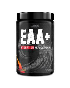 Nutrex Research - EAA + Hydration.Refuel.Build