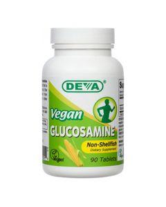 Deva Nutrition - Vegan Glucosamine