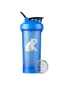 BlenderBottle - Arctic Special Edition - Polar Bear