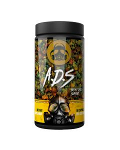 Outbreak Nutrition - A.D.S - Arthro Daily Support