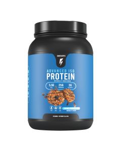 Innosupps - Advanced Iso Protein