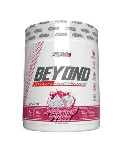 Ehplabs - Beyond Bcaa + Eaa  - Intra-Workout