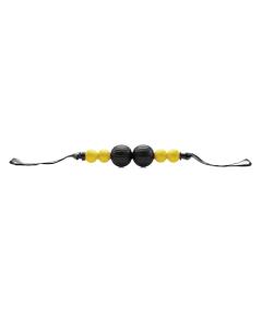 SKLZ - Accuroller Adjustable Massage Stick