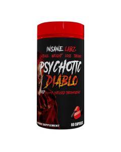 Insane Labz - Psychotic Diablo