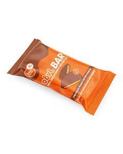 Obvi - Protein Bars - Chocolate Peanut Butter Crunch