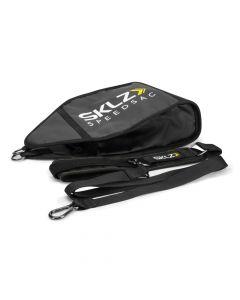 SKLZ - SpeedSac - Weight Trainer