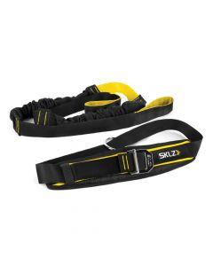 SKLZ - Acceleration Trainer