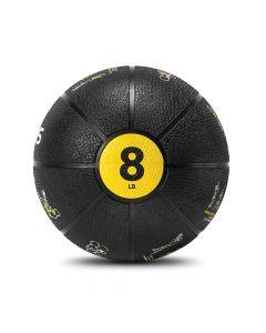 SKLZ - Trainer Med Ball