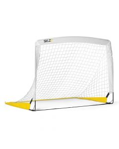 SKLZ - Goal EE Single - Football Transportable Goal Net