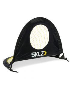 SKLZ - Precision Pop Up Goal