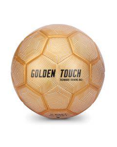SKLZ - Golden Touch Technique Training Ball