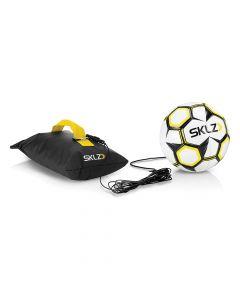SKLZ - Kick Back Strike and Pass Trainer