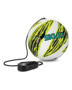 SKLZ - Star-Kick Touch Trainer - Soccer Ball Trainer