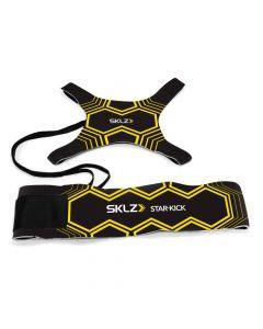 SKLZ - Star-Kick Hands-Free Adjustable Solo Soccer Trainer