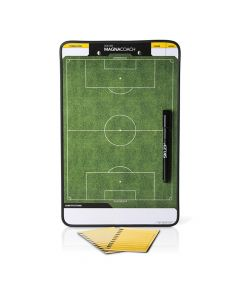 SKLZ - MagnaCoach Soccer Coaching Board