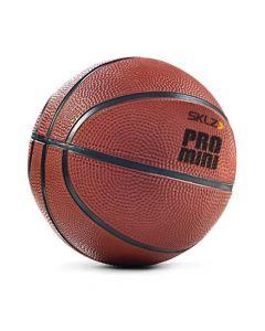 SKLZ - Pro Mini Hoop Rubber Basketball