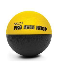 SKLZ - Pro Mini Hoop Micro Foam Basketball