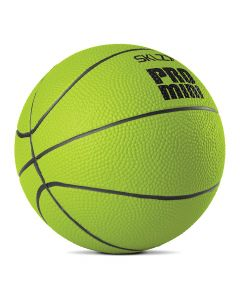 SKLZ - Pro Mini Swish Foam Basketball