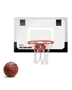 SKLZ - Pro Mini Basketball Hoop with Ball