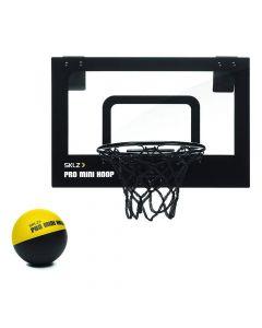 SKLZ - Pro Mini Micro Basketball Hoop with Ball