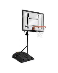 SKLZ - Pro Mini Basketball Hoop System with Ball