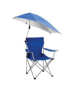 SKLZ - Super-Brella Chair - Blue