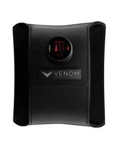 Hyperice - Venom Back - Heat and Vibration Device