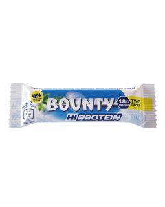 Bounty - Hi-Protein Bar