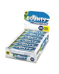 Bounty - Hi-Protein Bar - Box of 12