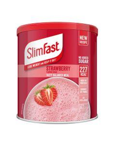 SlimFast - Meal Shake