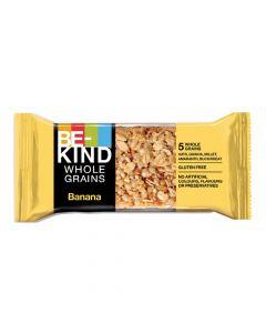 Be Kind - Whole Grains Bar