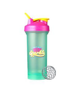 BlenderBottle Classic - I Don't Sweat I Sparkle