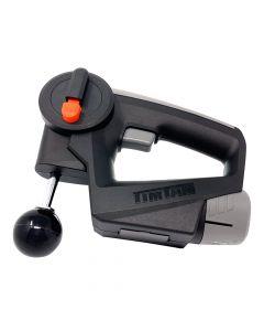 TimTam - All New Power Massager