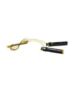 SKLZ - Speed Rope - Speed Conditioning and Trainer