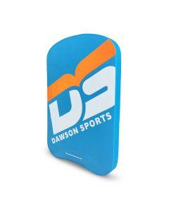Dawson Sports - Swimming Kickboard