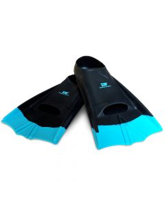 Dawson Sports - Swimming Fins