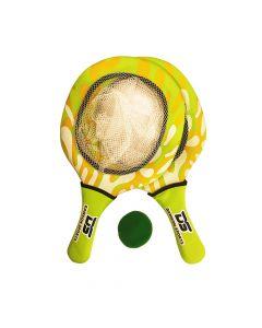 Dawson Sports - Catch Paddles