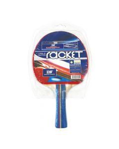 Dawson Sports - School Table Tennis Racket
