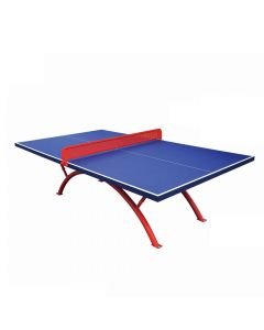 Dawson Sports - Outdoor Tennis Table