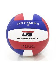 Dawson Sports - DSV4000 Volleyball