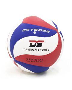 Dawson Sports - DSV5000 Volleyball