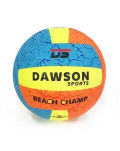 Dawson Sports - Beach Champ Volleyball