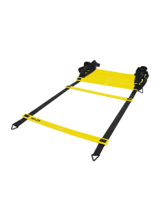 SKLZ - Quick Ladder 15 Flat-Rung Agility Ladder